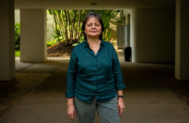 Investigadora venezolana recibirá premio Hemingway en Reino Unido