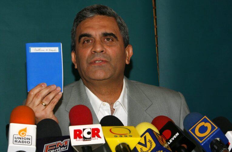 ONU pide «investigación independiente» para esclarecer muerte de Baduel