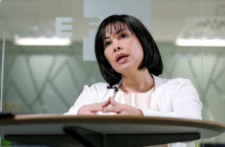 España acepta extraditar a EEUU a la extesorera chavista Claudia Díaz