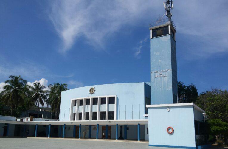 Alumnos de la Marítima se oponen a presentar exámenes presenciales