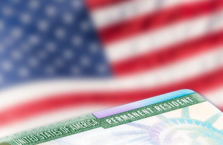 Venezolanos quedarán fuera de la lotería de visas de EEUU
