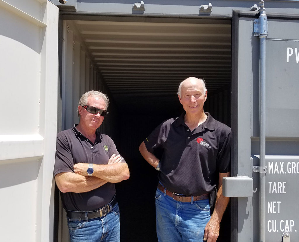 chris-and-gary-storage-container-movers-edited