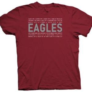 EAGLES United