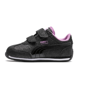 Puma Kids Whirlwind Glitz Shoes