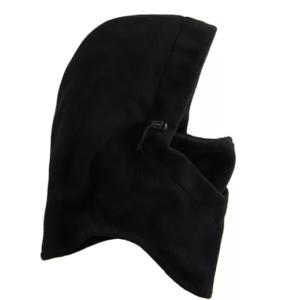 Tek Gear 4-in-1 Microfleece Hood