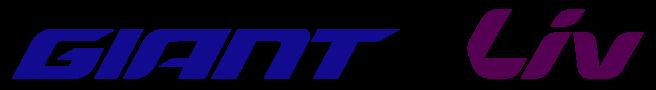 Giant Ride Logo