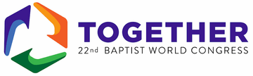 Baptist World Congress