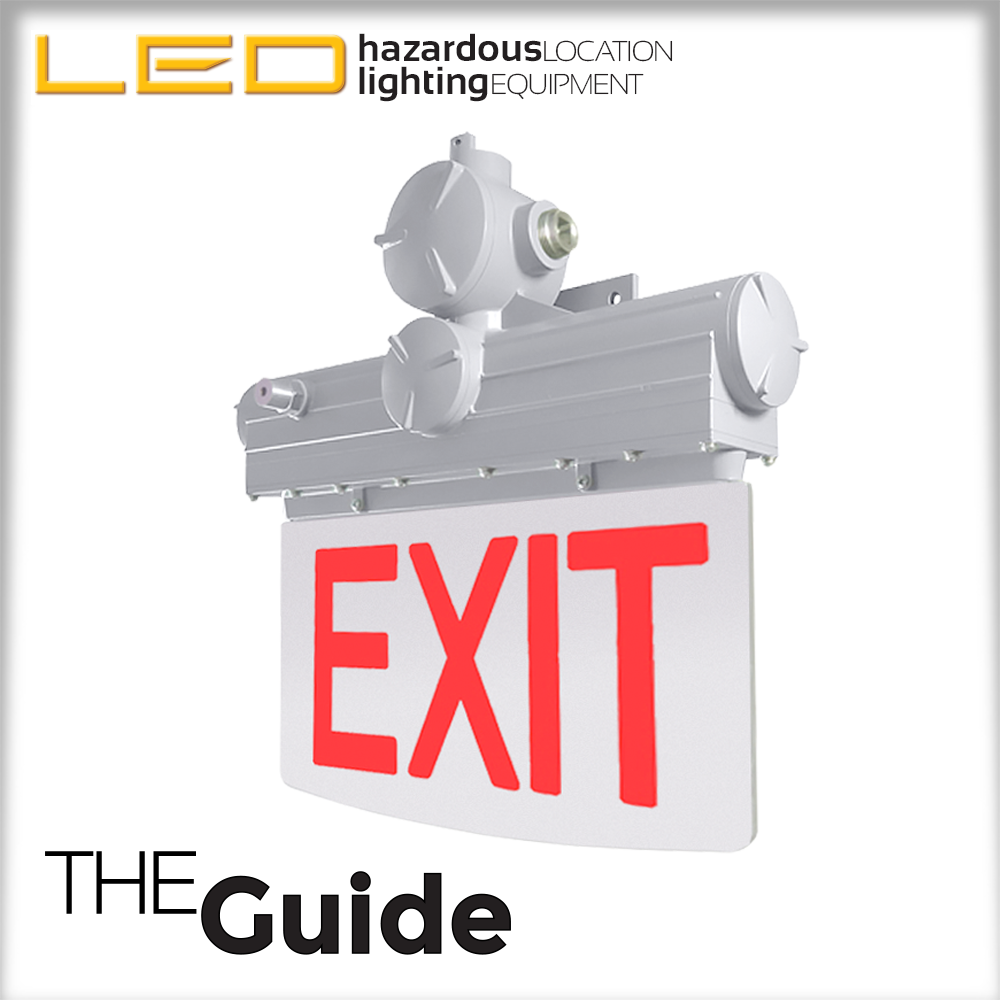 The Guide Web