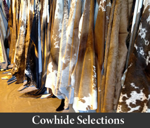cowhide-selections300