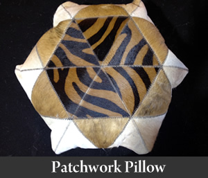 patchwork-pillow350