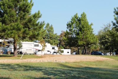 rv-campground