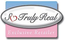 STRP_Logo