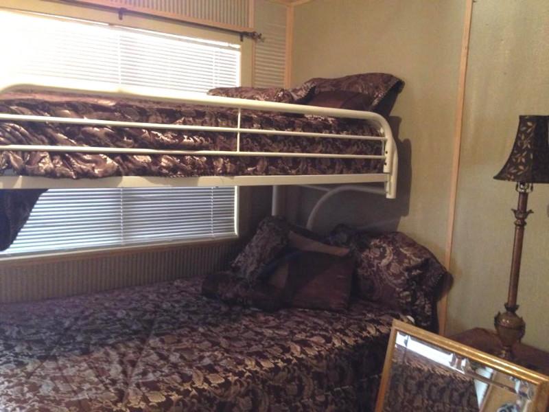 Vera-Bedroom