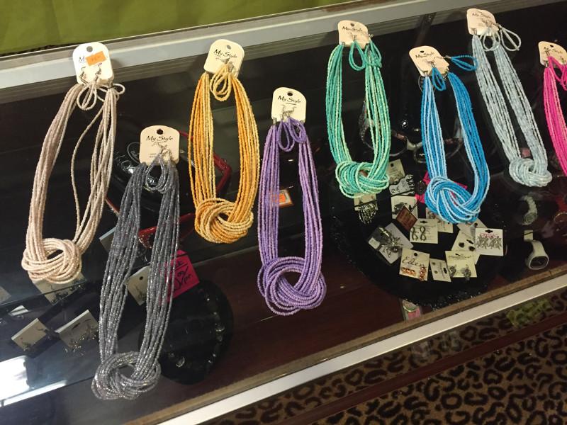 store-beads