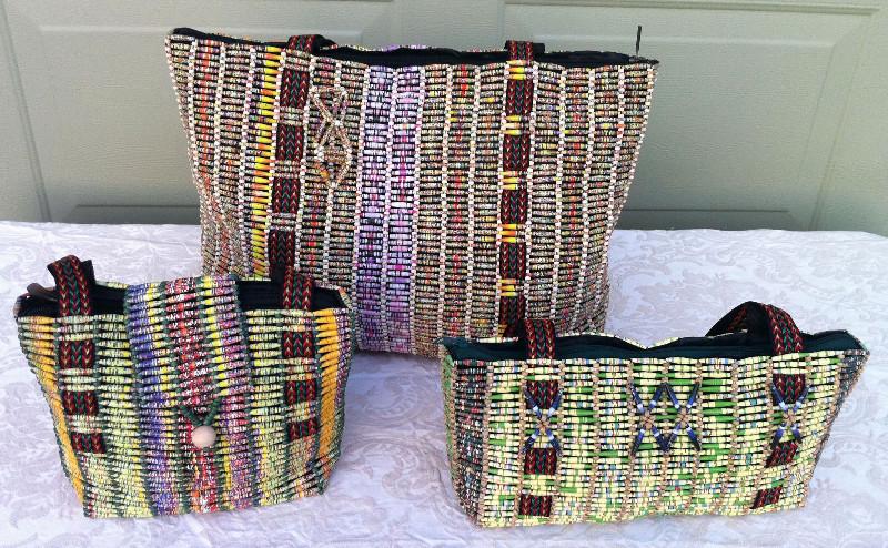 ttt-purses