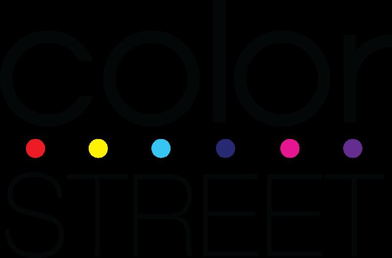 Color-Street_Logo-PNG