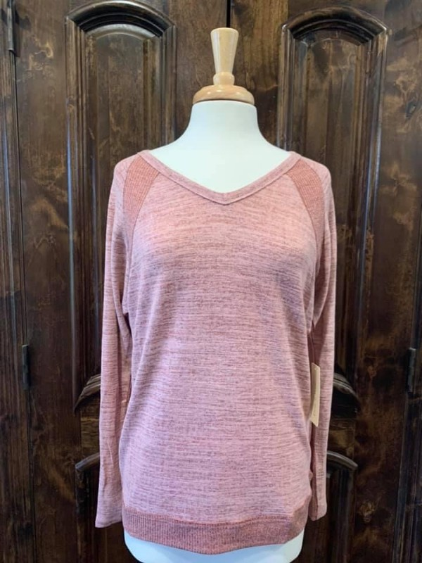 Desert-Rose-LS-blouse