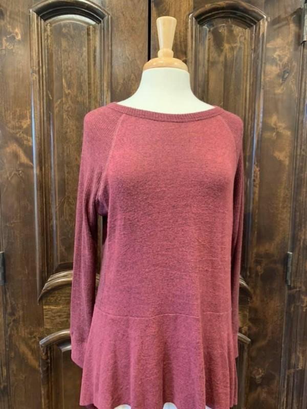 mauve-blouse