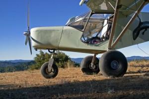 SportairUSA offers Alaskan Airstreak tires