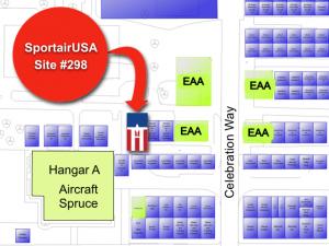 map-EAA-2015
