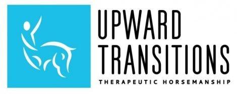 Upward Transitions Therapeutic Horsemanship