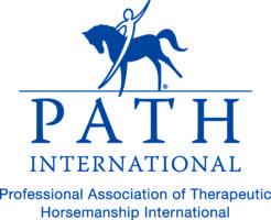 PATH Intl Logo