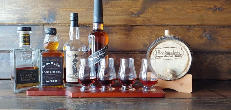 whiskey13