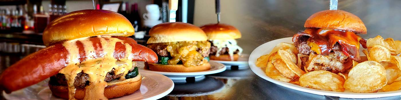 fresh-hamburgers-052421