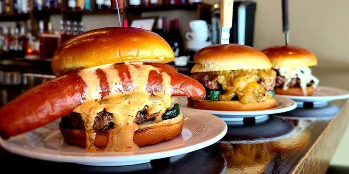 fresh-hamburgers-mb052421
