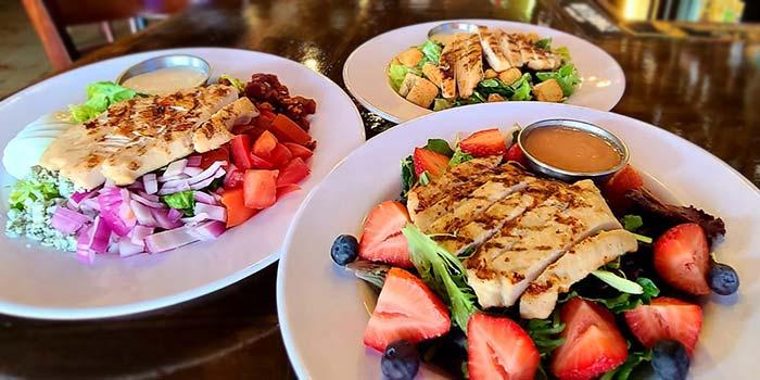 salads-052421