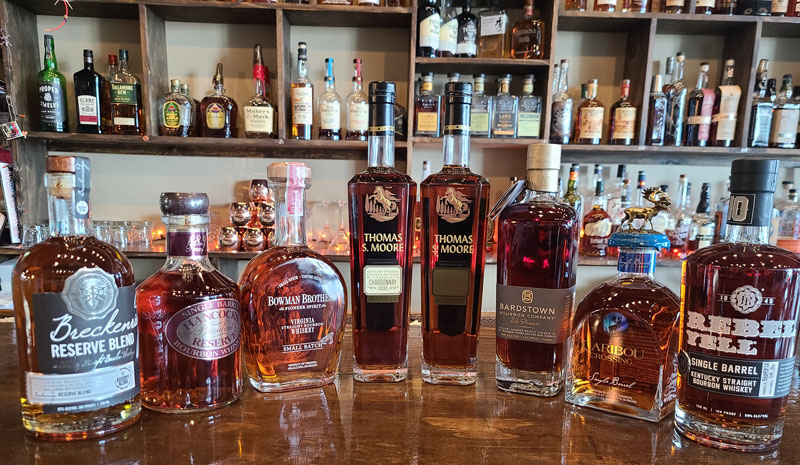 wall-of-whiskey-52421
