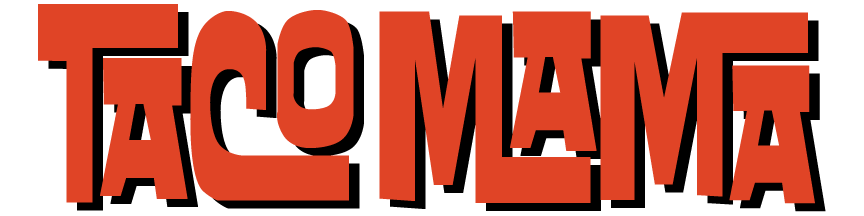 TacoMama-Logo-1.png