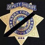 Kern County sheriff's deputy among 5 killed in hostage standoff in Wasco