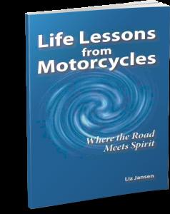 LL_Where_Road_Meets_Spirit