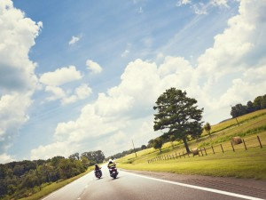 how-to-ride-a-motorcycle