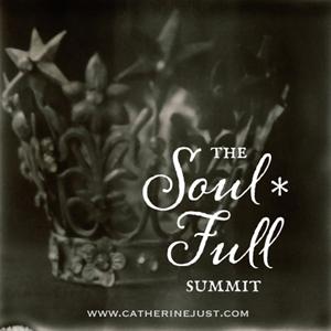 SoulFull_Summit_Badge__300x300__edited-1