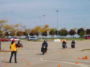motorcycle-skills-course