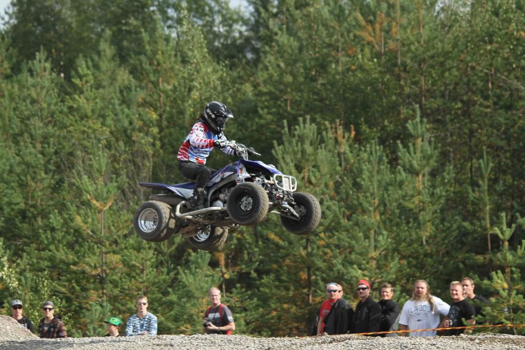 Nita Flying ATV IMG_1766 sm