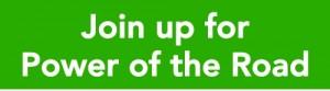 Join POTR Green