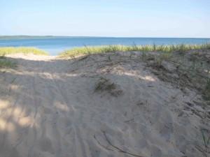 IMG_2841 Pancake Bay Dunes sm