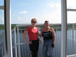 IMG_2878 Liz & Kathy sm
