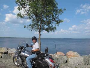 IMG_2905 Steve Rainy Lake sm