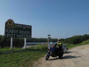 IMG_2915 Rainy River 1st Nations sm