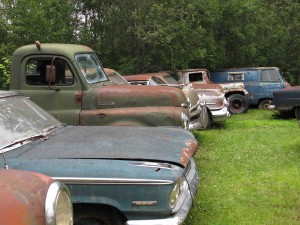 IMG_3002 Old Cars SM