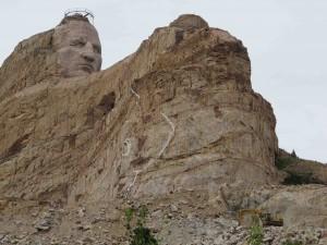 IMG_3038 Crazy Horse sm