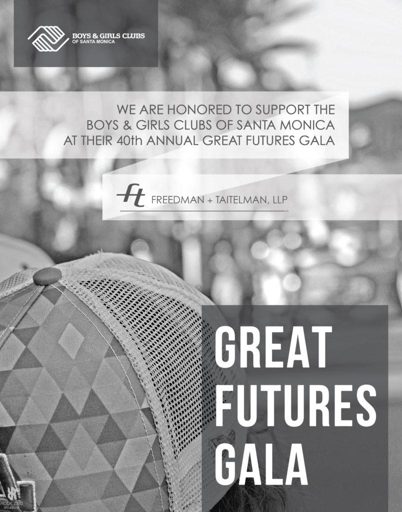 Freedman-and-Taitelman-Boys-&-Girls-Club-Santa_Monica-40th_Great-Futures-Gala-by_Rodezno_Studios