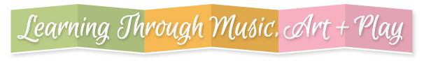 Codabear Logo