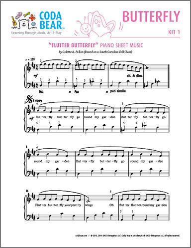 12-KIT-1_Butterfly_FlutterButterfly_Piano_6-1