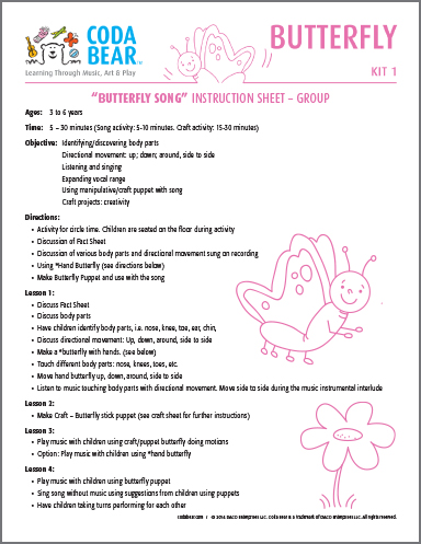 15-KIT-1_Butterfly_Song_Instructions_Group_-1
