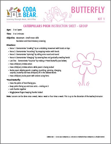 17-KIT-1_Butterfly_Poem_Instruct_Group_3